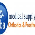 Alba Prosthetic Supplies