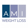 AMI Weight Loss Center in Port Chester, NY