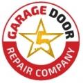 Orlando Garage Door Repair