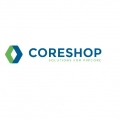 CoreShop Solutions
