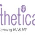 Teen Acne Treatment And Facial