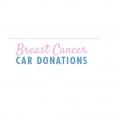 Breast Cancer Car Donations Hyattsville MD