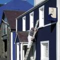 Painters Buffalo