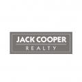 Jack Cooper Realty