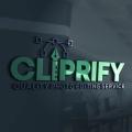 Cliprify