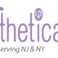Microneedling For Stretch Marks