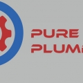 Residential and commercial plumbing service Dallas