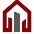 Reliance Construction NY Inc