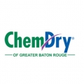 Chem-Dry of Greater Baton Rouge