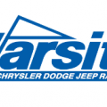 Varsity Chrysler Dodge Jeep