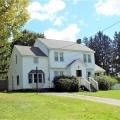 Real Estate Sullivan County Ny