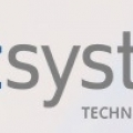 Seattle Cyber Security | swatsystems.com
