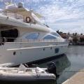 Puerto Vallarta Yacht Charter