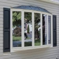 Best Vinyl Window Hazlet