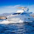 Boat Rental Cabo San Lucas