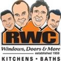 RWC Windows, Doors & More