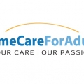 Home Care For Adults, Inc.