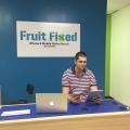 Fruit Fixed
