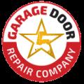4 Corners Garage Door Repair