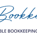 Office & Bookkeeping Services, LLC