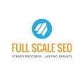 Full Scale SEO