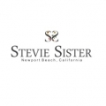 Stevie Sister