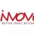 Innovink Solutions