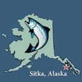 Kingfisher Alaska Fishing Lodge