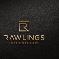 Rawlings Criminal Law