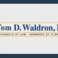 Tom Waldron PA