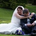 Manchester Weddings Photographers