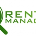 Rental Managers