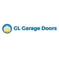 GL Garage Doors