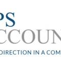 GPS Accounting Limited