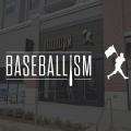 Baseballism Atlanta