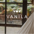 Vanila Wedding Boutique