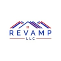 REVAMP, LLC