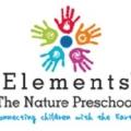 Elements Preschool Kindergarten New York