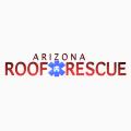 Arizona Roof Rescue