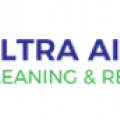 Ultra Air Duct Cleaning & Restoration Houston TX