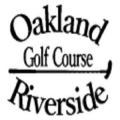 Oakland Country Club