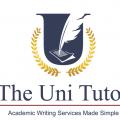 The Uni Tutor
