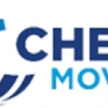 Chess Moving Launceston
