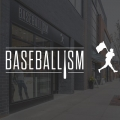 Baseballism Chicago