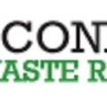 O'connor's Waste Removal