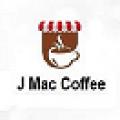 J Mac Coffee
