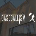 Baseballism Irvine