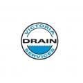 Victoria Drain Service Ltd
