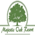 Majestic RV Resort Rockport