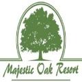 Majestic RV Resort Rockport